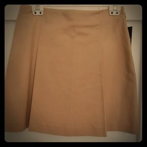 Lauren by Ralph Lauren skirt NWT